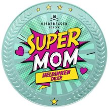 Niederegger Marzipantaler Super Mom 185g