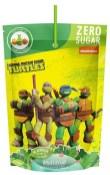 Ninja Turtles Multifruit Drink ohne Zucker