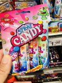 Alex Sweets Spray Candy ohne Zucker