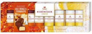 Niederegger Sommerklassiker Cola-Orange+Zitronenlimo