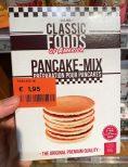 Classic Foods of America Pancake-Mix 450G