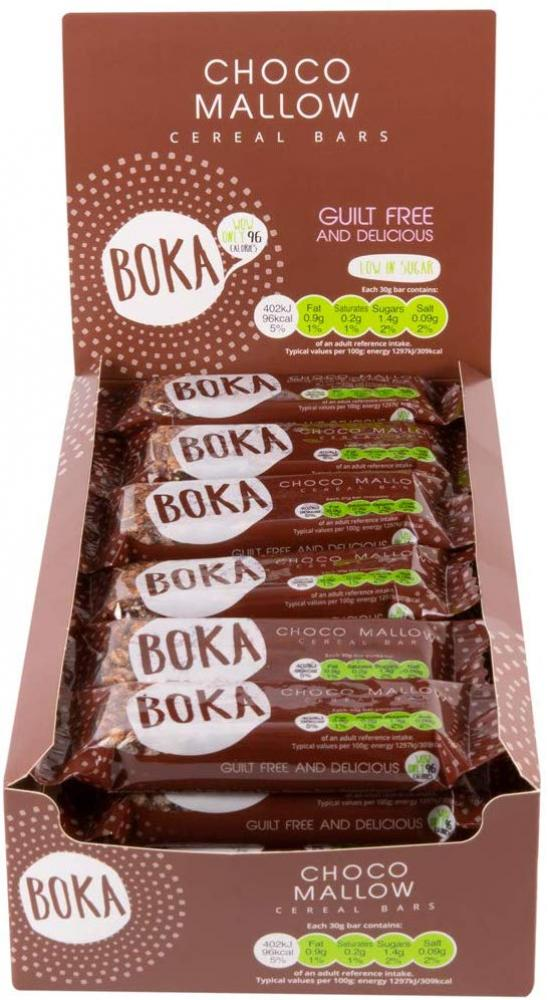 boka_choco_mallow_cereal_bar_30g