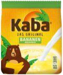 Kaba Banane Bärenmotiv 400g