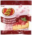 Jelly Belly Beans Strawbery Cheesecake 70G