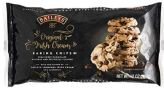 Baileys Original Irish Cream Baking Chips 340G