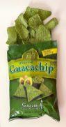 El Sabroso Original Guacachip 85G