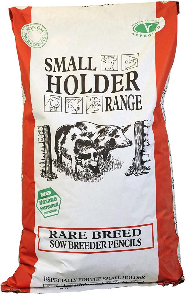 allen_and_page_rare_breed_sow_breeder_pencils_20_kg