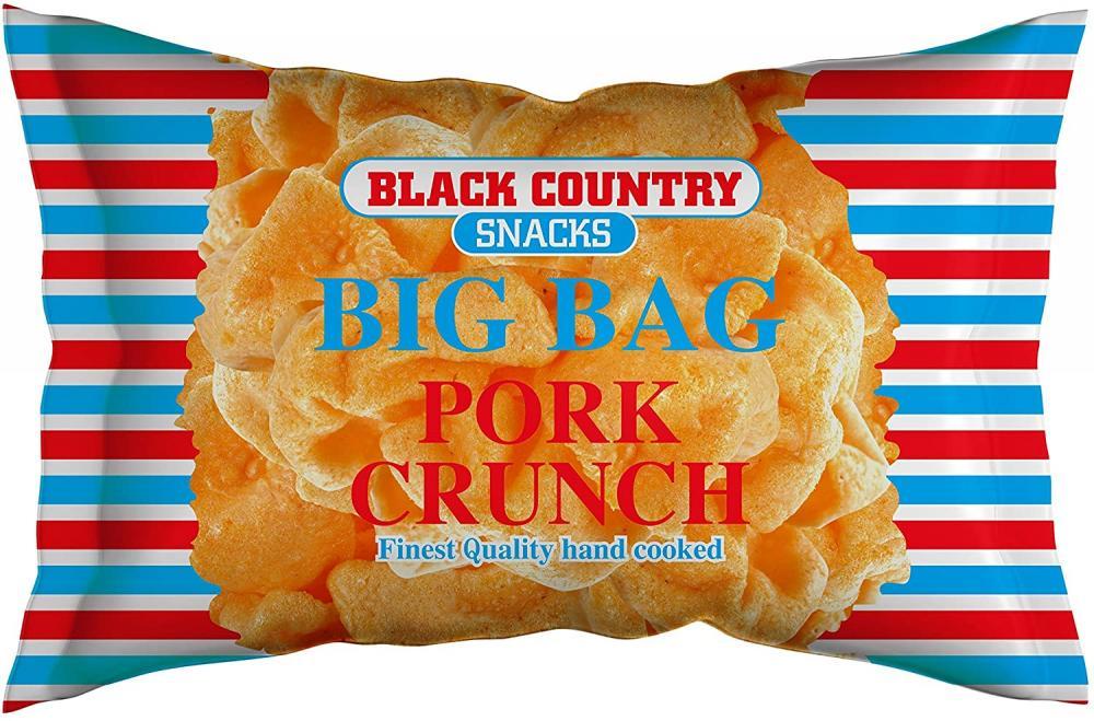 black_country_pork_crunch_big_bag_80g_2