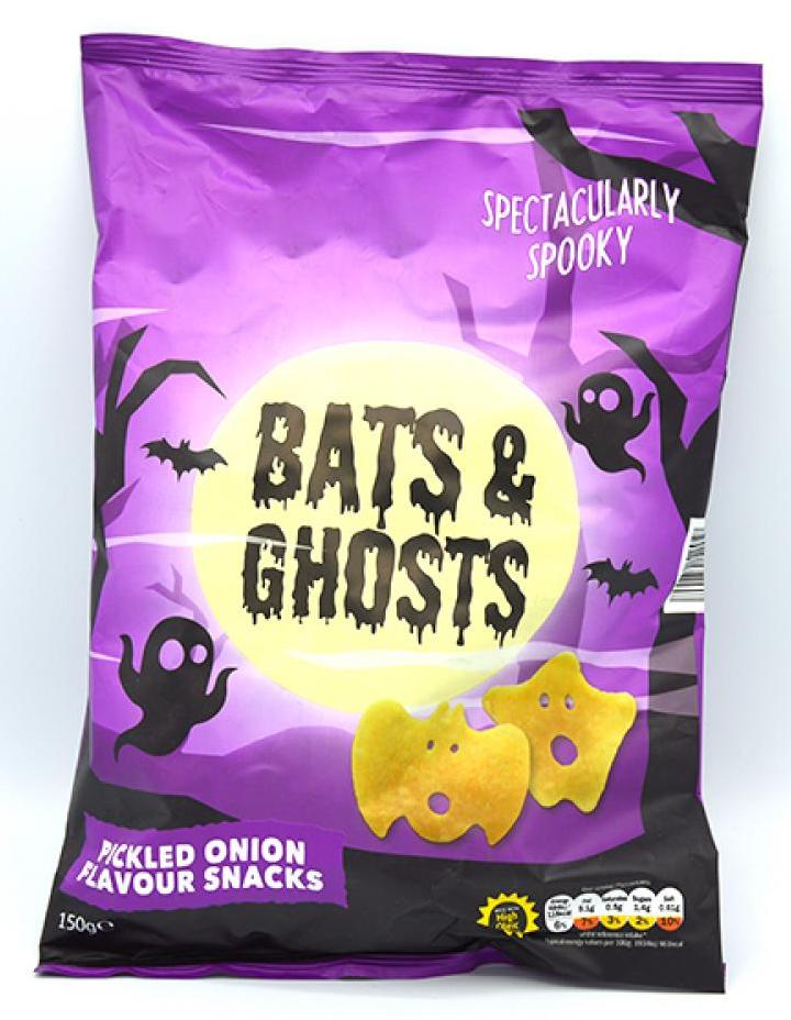 de_identified_bats_and_ghosts_pickled_onion_flavour_snacks_150g