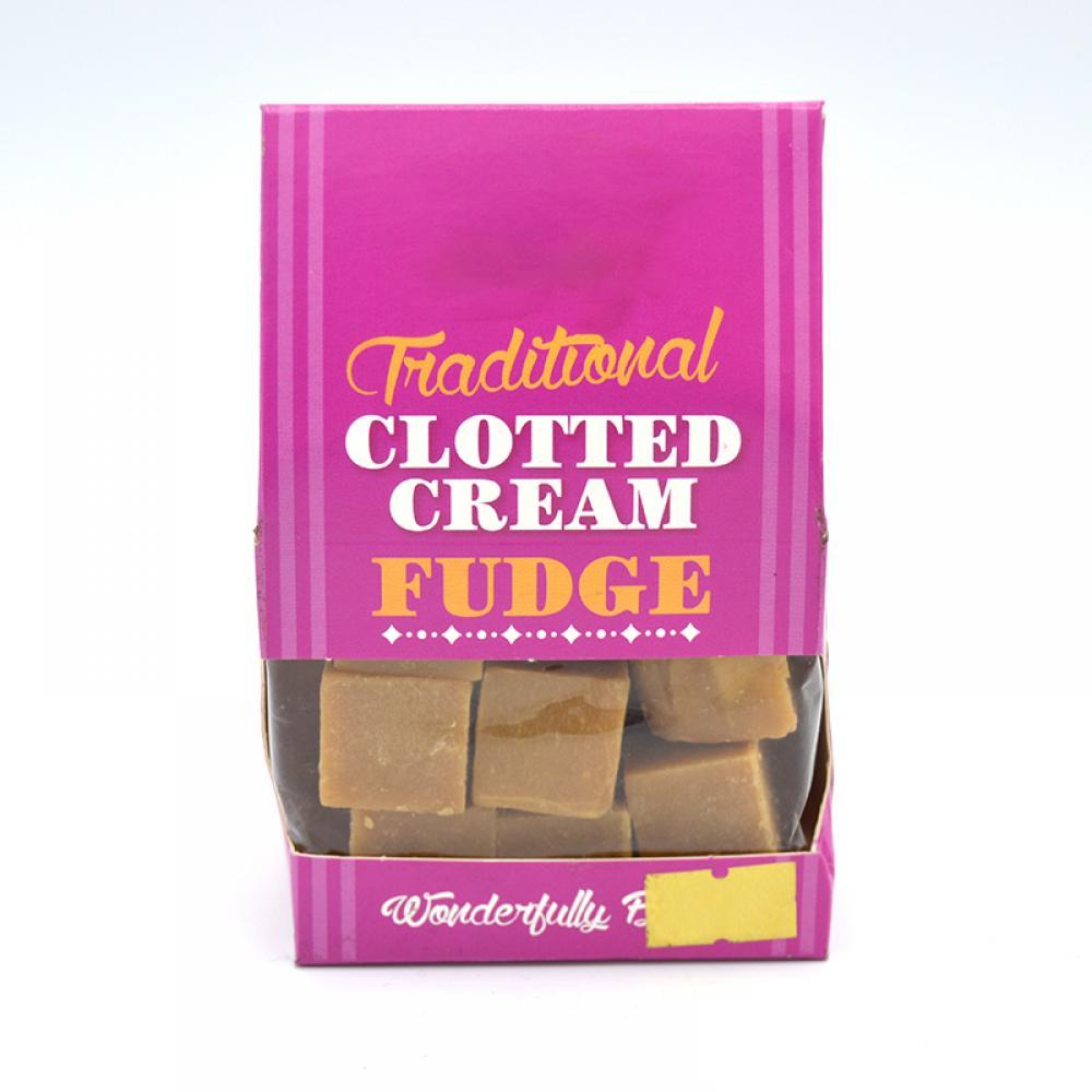 de_identified_traditional_clotted_cream_fudge_150g