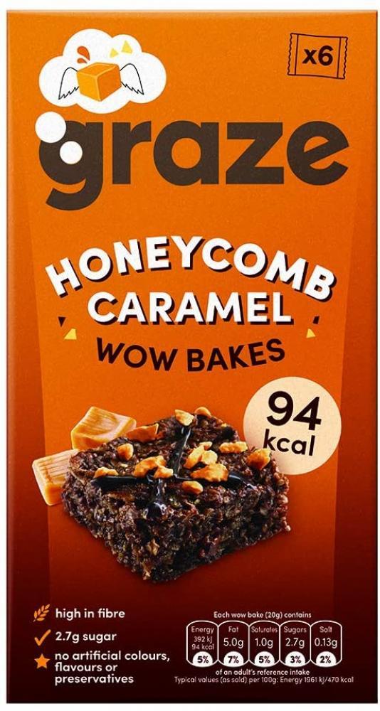 graze_wow_bakes_honeycomb_caramel_6x20g