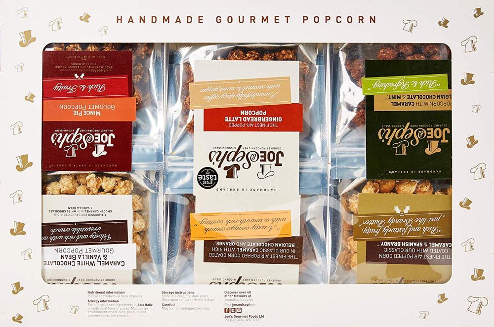 joe_and_sephs_festive_popcorn_tasting_gift_box_12_x_27g32g