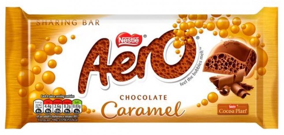 nestle_aero_caramel_sharing_bar_90g