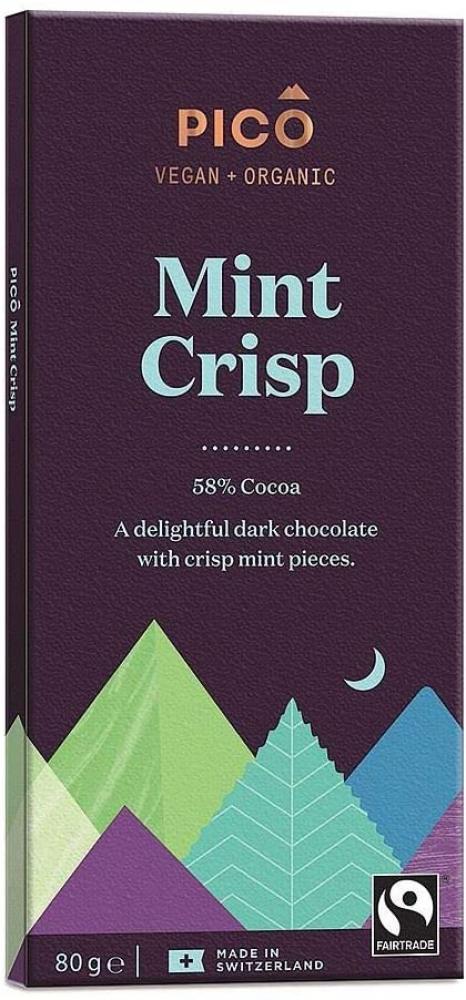 pico_organic_mint_crisp_chocolate_bar_80_g-2