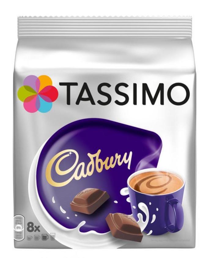 tassimo_cadbury_hot_chocolate_drink_8_x_30gtassimo