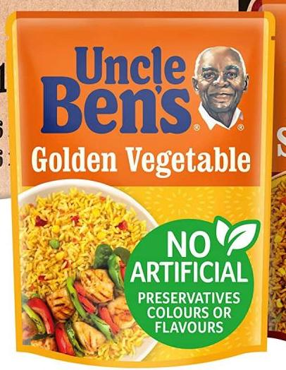 uncle_bens_microwave_rice_mixed_selection_lucky_dip_250g