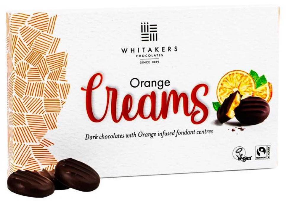 whitakers_orange_creams_100g_2