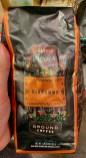 Flavors of Mexico Ground Coffee Cinnamon Zimt 453G