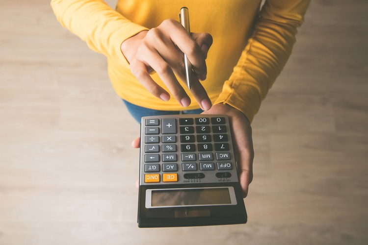 Financial literacy will help prepare students for the ups and downs of an uncertain economy.