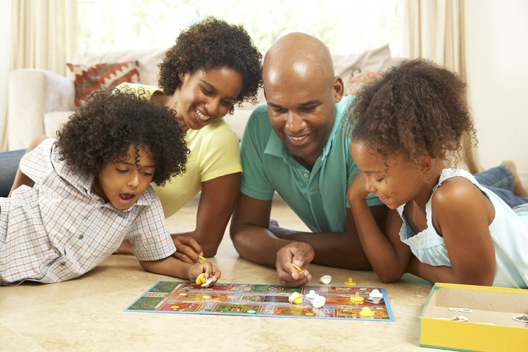 Math games are a great way to help students practice math facts and retain information.
