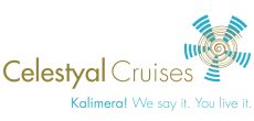 celestyal-cruise-logo