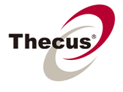 Thecus NAS recommend 2016