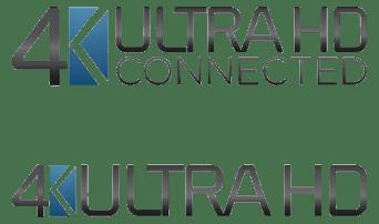 cea-4k-ultra-hd-logos