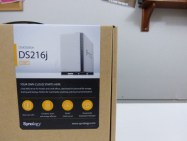Synology DS216J Budget NAS for Cost Effective Network Attached Storage Users 11