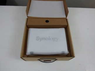 Synology DS216J Budget NAS for Cost Effective Network Attached Storage Users 12