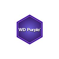 WD Purple Drives
