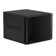 The New Release Synology DS916+ NAS Server 4-bay 4