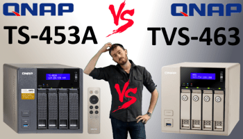 How to upgrade the RAM on your QNAP NAS and which one to buy - NAS