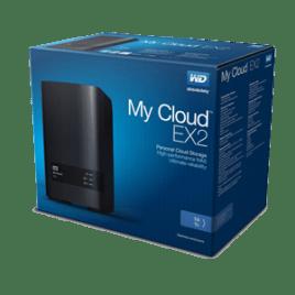 wdfMyCloud_EX2 (4)