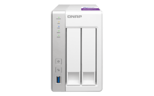 the-qnap-ts-231p-budget-friendly-nas-walkthrough-and-talkthrough-1