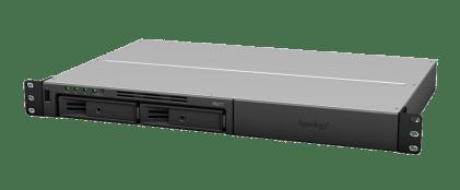 the-synology-rs217-rackstation-nas-unboxing-walkthrough-and-talkthrough-22-1