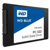 wd-blue-ssd-wds100t1b0a-2