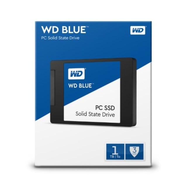 wd-blue-ssd-wds500g1b0a-3