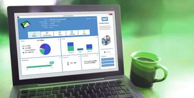 wd-ssd-dashboard-to-monitor-your-wd-green-ssd-and-wd-blue-ssd