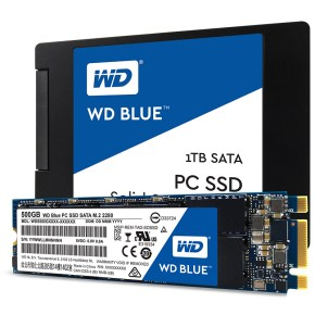wd-blue-ssd-in-2-5-inch-and-m-2
