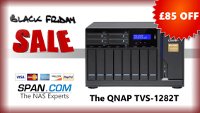 3-black-friday-deal-qnap-tvs-1282t-thunderbolt2-nas-sale