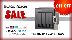 5-black-friday-deal-qnap-ts-451-nas-sale