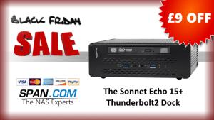 8-black-friday-deal-sonnet-echo-dk-bd-0tb-echo-15-thunderbolt2-dock-sale