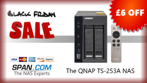 black-friday-deal-qnap-ts-253a-nas-sale