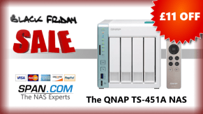 black-friday-deal-qnap-ts-451a-dasnas-sale