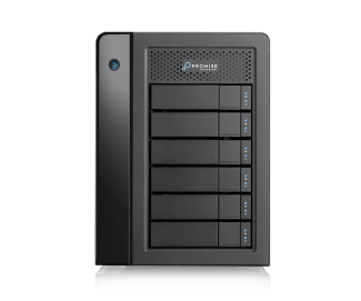 new-release-the-pegasus3-symply-edition-featuring-thunderbolt-3-for-mac-5