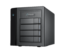 new-release-the-pegasus3-symply-edition-featuring-thunderbolt-3-for-mac-r4-3-1