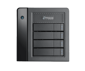 new-release-the-pegasus3-symply-edition-featuring-thunderbolt-3-for-mac-r4