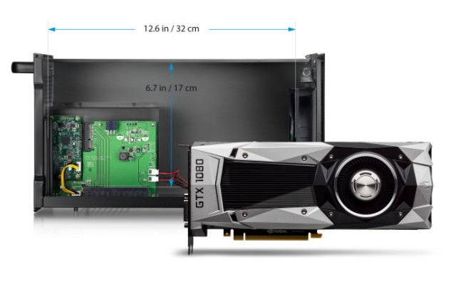 the-akitio-node-thunderbolt-3-gpu-pcie-expansion-chassiswith-400w-sfx-dedicated-psu-and-75w-pcie-x16-2-1