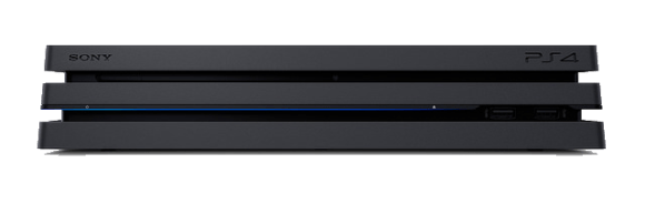 installing-a-hdd-or-sshd-or-hdd-in-your-playstation-pro-5