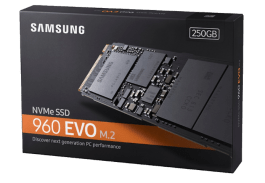 ssd-960-evo-in-stock-250gb-3